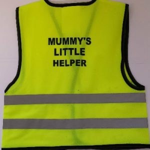 Childrens-High-Visibility-Safety-Vest-1