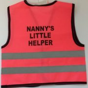 Childrens-High-Visibility-Safety-Vest-4