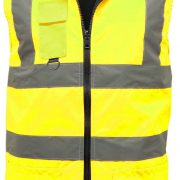 high-visibility-body-warmers-yellow-belfast